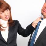 産業医がこっそり教えるトラブルにならない解雇手法