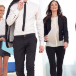 【7つのポイントで解説】雇用保険法の改正!