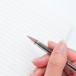 36協定届(時間外労働・休日労働に関する協定届)が4つのステップですぐ書ける!