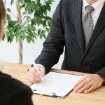 ここが違う! 改正後の障害者雇用促進法のポイント6つ
