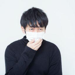 喫煙の意外なリスク:タバコを吸うとインフルエンザにかかりやすくなる?