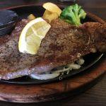 ロカボ部長の21日間ダイエットチャレンジ4日目:肉食男子。