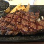 ロカボ部長の21日間ダイエットチャレンジ2日目:健康診断からの肉
