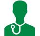 健康診断ソリューション