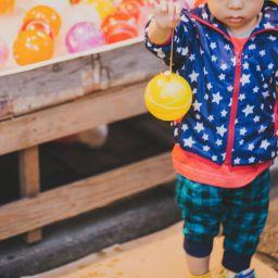 保育需要ピークは迫る2年後。待機児童解消加速化プランって何?
