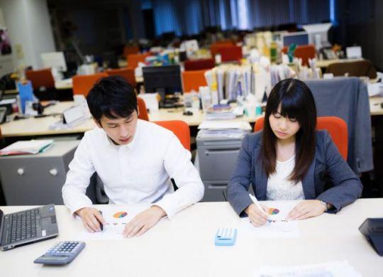 知ってた? 日本の労働衛生行政の仕組み