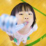 """""""保育園落ちた日本死ね""""ブログで話題の待機児童問題って?"""