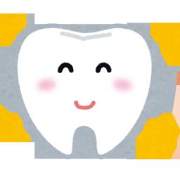 歯が健康なら体も企業もうれしい。歯周病予防は医療費削減になるんです。