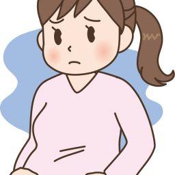 私…どうしたの? 妊娠中はホルモンバランスが乱れるって本当?