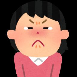 なんだかイライラ… 涙が出る… 産後のマタニティブルーが心配。