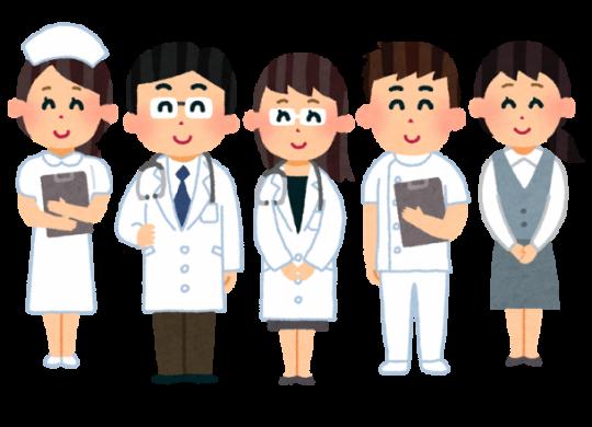 看護師は大変!! 議論が巻き起こる医療従事者の働き方改革とは?