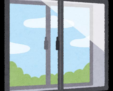 「健康になる建物」が話題! 生産性アップにもつながる?