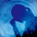 人事が学ぶストレスチェック後の高ストレス者対応