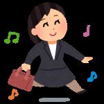 社員の休職期間満了のとき、人事は何をすべき?