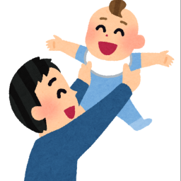 子育て支援の「くるみん」、基準が改正。くるみん税制も改正!