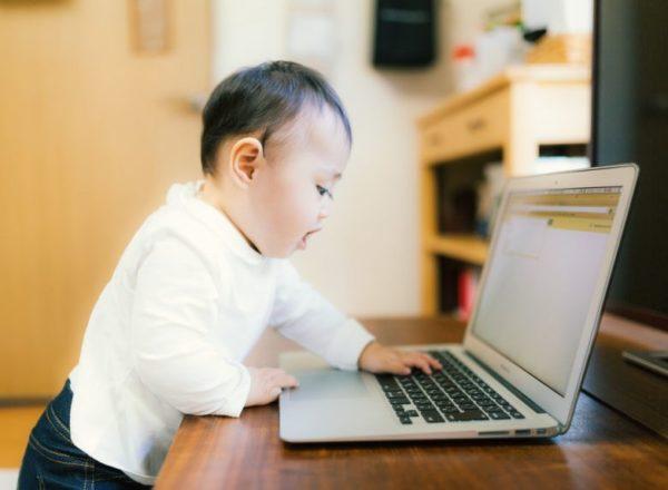 5分で読める! 最新の公的データで企業内の教育を考える。