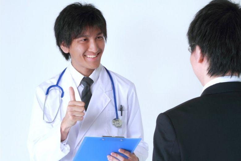 従業員 健康診断 義務