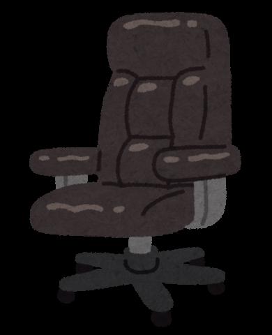 メンタルで休職中の社員が復職! 座席への配慮は必要?
