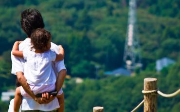 6つの疑問を解決する【今や常識】育児休業
