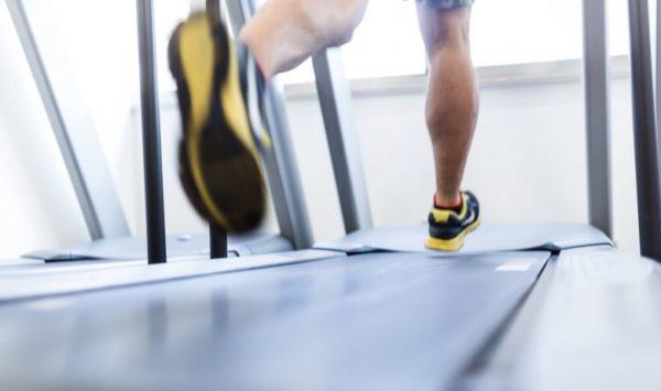 本気でダイエットするならアプリを使って運動しよう!