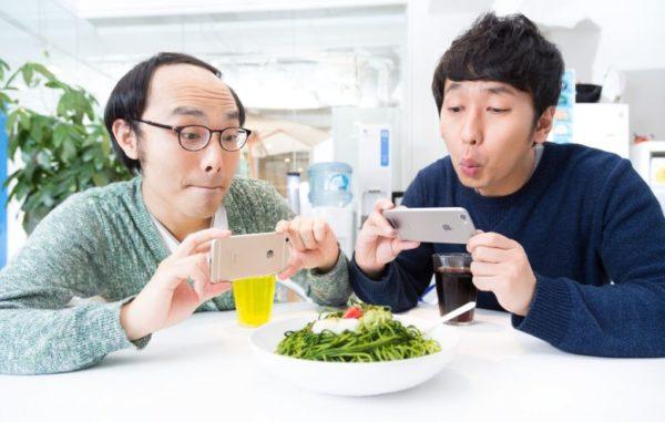 「食事を記録するだけ」レコーディングダイエットのコツを大公開!