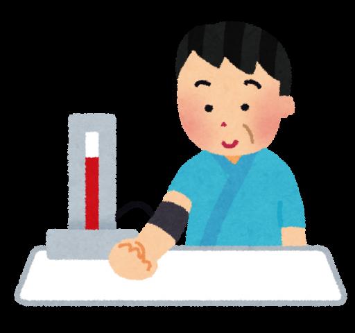 高血圧の社員にどのような措置が必要? 人事部ができること