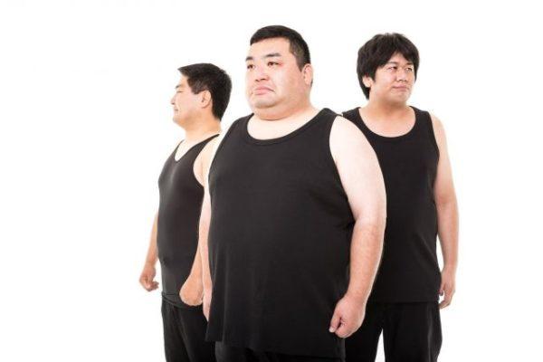 メタボ健診の保健指導って何するの? 内臓脂肪が気になる人必見!