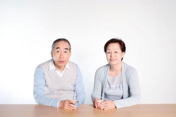 社員が75歳になったとき健康保険ってどうするの?