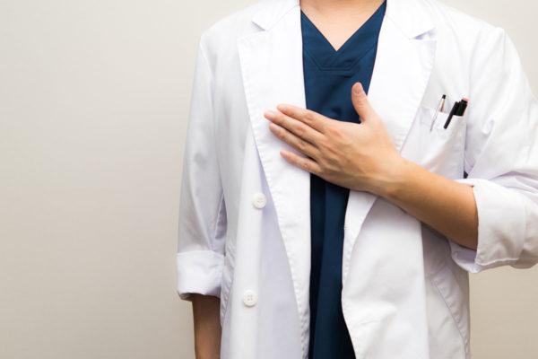 【産業医が教える】人事が復職を判断できる5つの基準