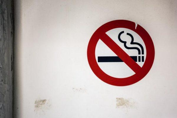社内禁煙にするメリットとは?